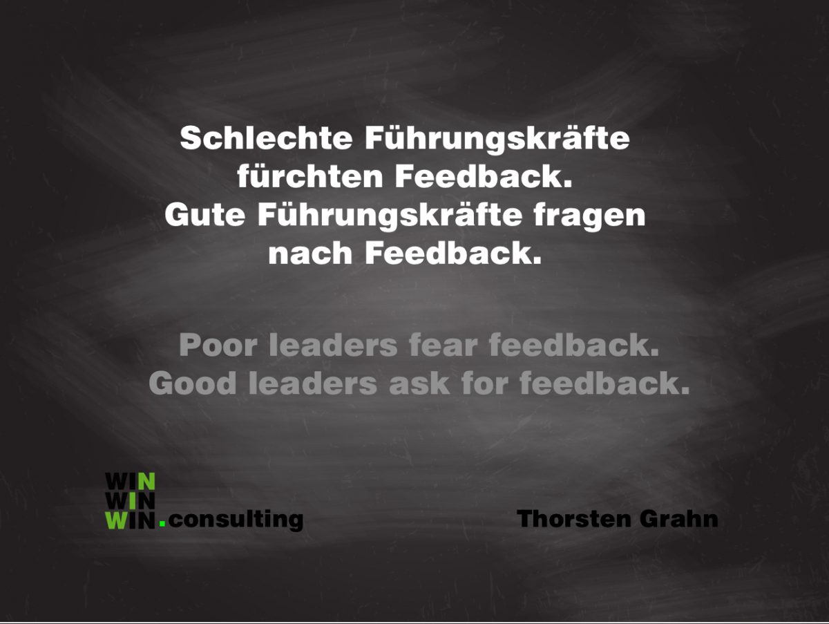 feedback-good-bad